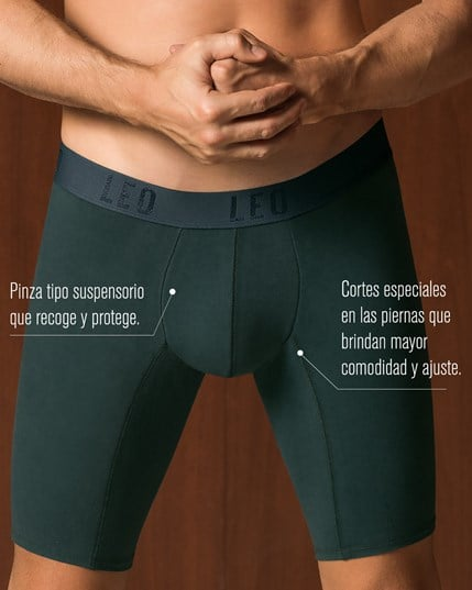 boxer largo con elastico ancho--MainImage