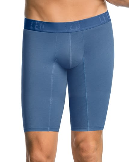 lange leo boxer shorts--MainImage