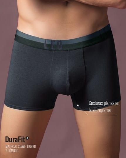 boxer corto y ajustado con elastico ancho--MainImage