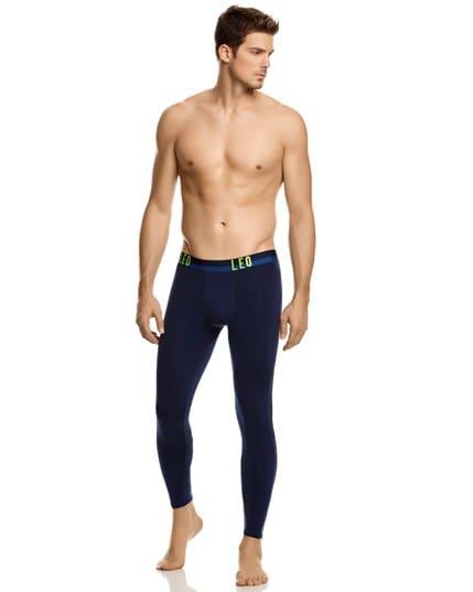 boxer ajustado ultralargo con malla transpirable--MainImage