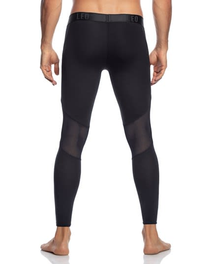 mens training tights--MainImage
