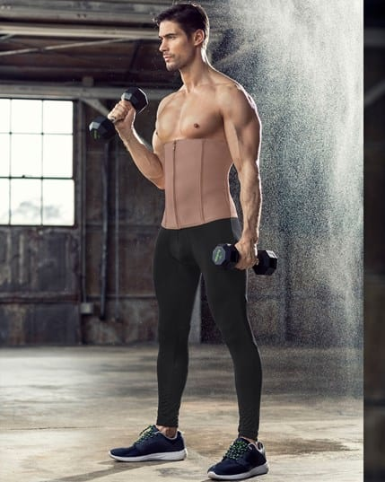 cinturilla deportiva masculina--ImagenPrincipal