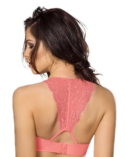 accesorio de espalda en encaje para brasier--MainImage