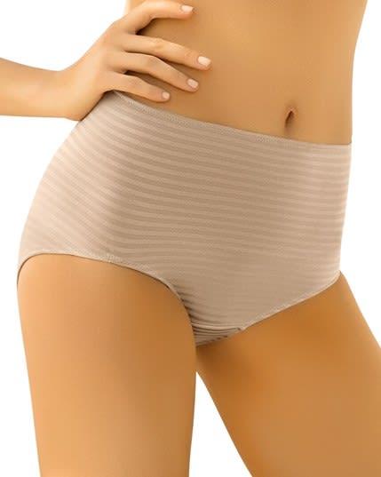 super comfy brief panty--MainImage