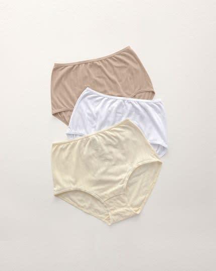 3 panties clasicos con excelente cubrimiento--ImagenPrincipal