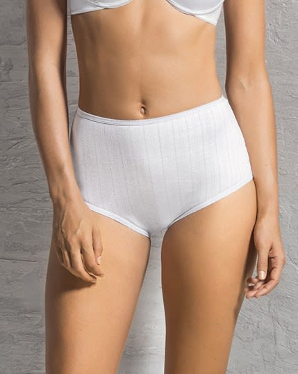 3 comfy full brief panties--MainImage