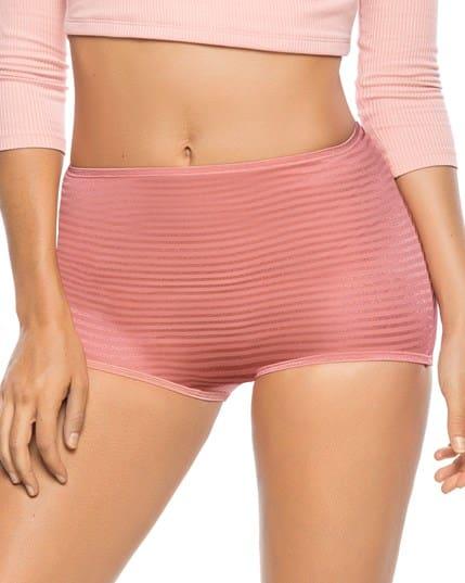 paquete x 3 panties clasicos con maximo cubrimiento--MainImage