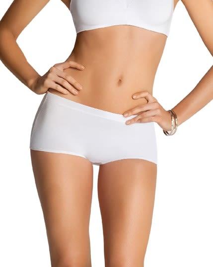 3 boxers en algodon elastico con buen cubrimiento--ImagenPrincipal