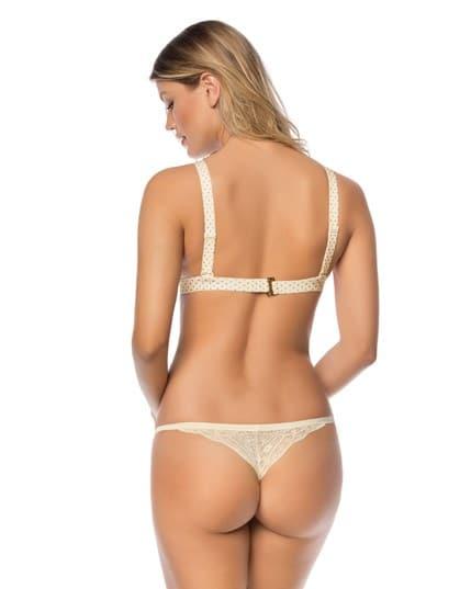 paquete x 3 brasileras descaderadas con encaje sexy--MainImage