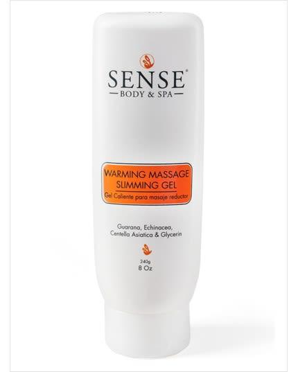 gel reductor termico para masaje-000- White-MainImage