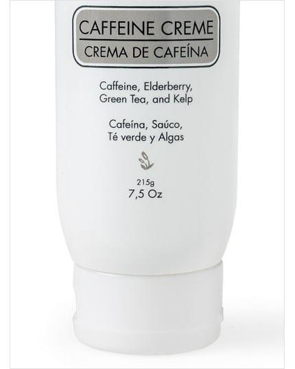 crema reductora de cafeina--MainImage
