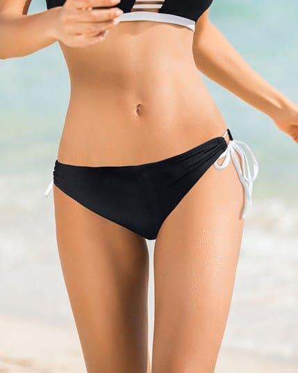 panty para bikini con laterales graduables--MainImage
