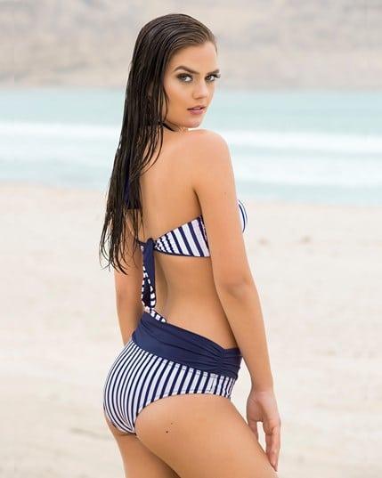 wunderschner wende-bikini--MainImage