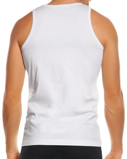 paquete x 2 camisillas de algodon--MainImage