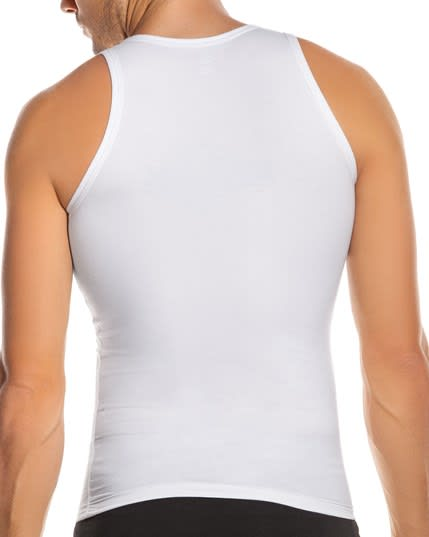leo control athletic tank--MainImage
