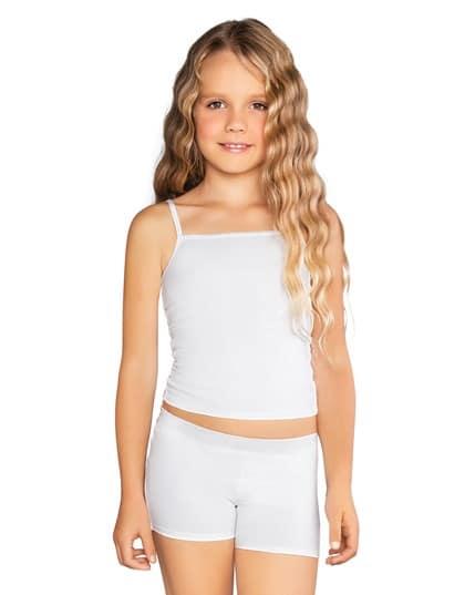 paquete x 2 shorts mini en algodon con mayor cubrimiento--MainImage