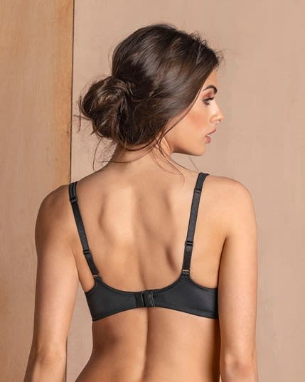 wireless support bra--MainImage