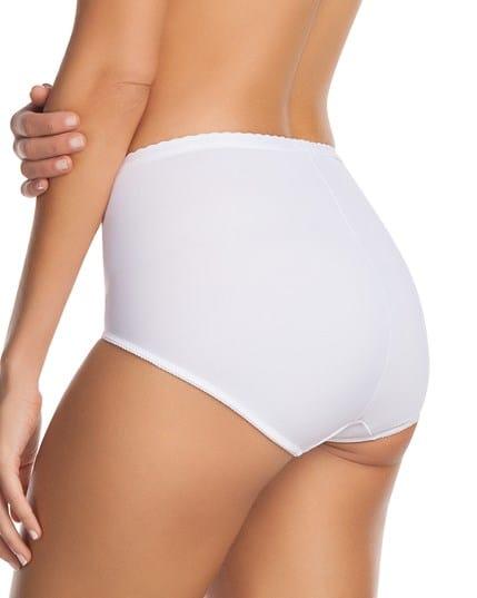 panty clasico de control suave con excelente modelacion--MainImage