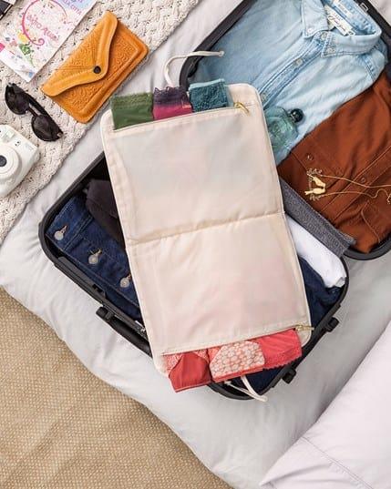 organizador de ropa--MainImage