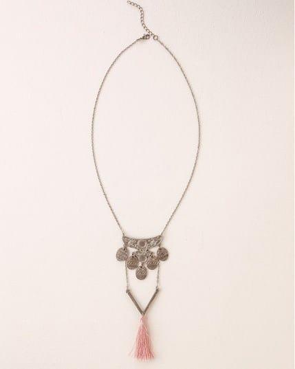 collar etnico--MainImage