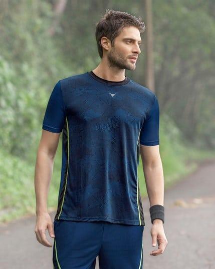camiseta deportiva--MainImage
