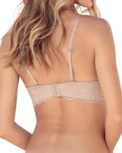 new antigravity stay-put strapless lace bra--AlternateView1