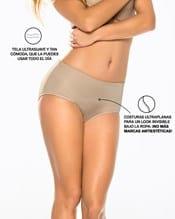 panty de realce levanta gluteos - magic benefit--AlternateView4