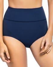 braga faja de control suave alto en la cintura--ImagenAlterna1