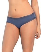 sexy panty cachetero en tela ultraliviana--AlternateView1