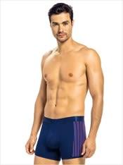 leo flex-fit boxer shorts--AlternateView4