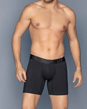 boxer medio deportivo con bolsillo lateral--ImagenAlterna1