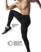 mens training tights--AlternateView2