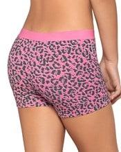 boxer mini en algodon con mayor cubrimiento--MainImage