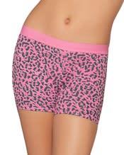 boxer mini en algodon con mayor cubrimiento--AlternateView1