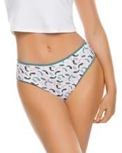 paquete x 3 panties tipo bikini en algodon con total cubrimiento--AlternateView1