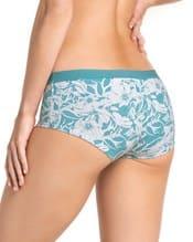 low-rise panty aus baumwolle 3er pack--MainImage