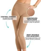 faja pantalon invisible - piernas firmes y definidas--AlternateView2