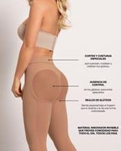 faja pantalon invisible - piernas firmes y definidas--AlternateView3