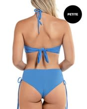 cross-front strapless monokini--AlternateView1
