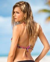 bikini oberteil mit bgel--AlternateView1