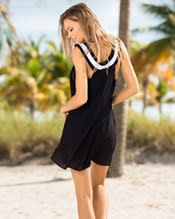 kurzes strandkleid--AlternateView1