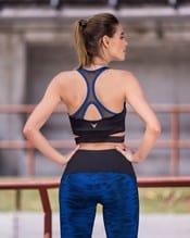 new activelife mesh racerback sports bra--AlternateView1
