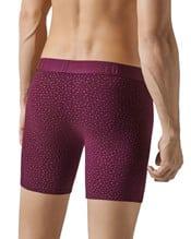 paquete x 2 boxers largos en algodon ajustado--AlternateView1