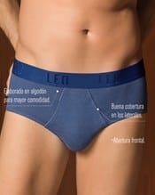 paquete x 2 boxer brief con abertura frontal--AlternateView3