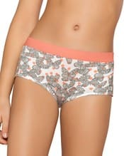 paquete x 3 panties tipo hipster en algodon suave--AlternateView1