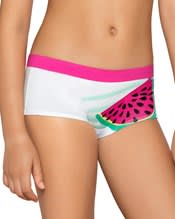 paquete x 5 panties tipo hipster en algodon suave--AlternateView1