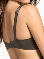 lace support bra--AlternateView4