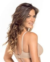 undercover underwire t-shirt bra--AlternateView1