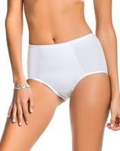panty clasico de control suave con excelente modelacion--AlternateView1