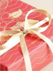 caja de regalo--AlternateView1